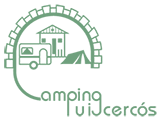 restaurantpuicercos Logo